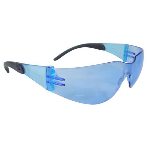 Radians Mirage RT Safety Eyewear (Light Blue Lens). Shop now!