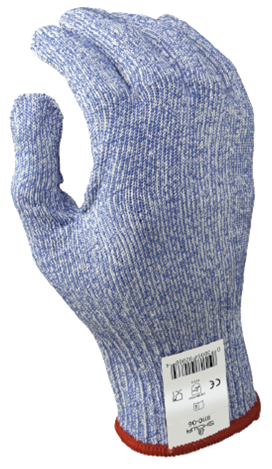 Showa 8110 D-Flex Cut Resistant Gloves. Shop Now!