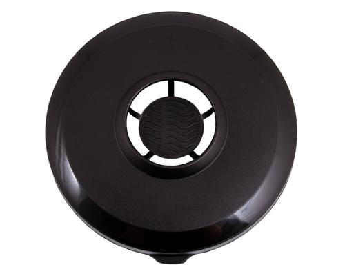 Sundstrom Pre-Filter Holder, Universal Size. Shop Now!