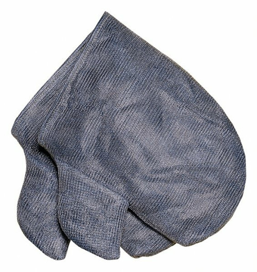 Buy Tillman 988VG High Heat Vertex Cover mitts Today and Save!