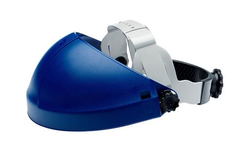 3M 82501-00000 Ratchet Headgear H8A, Face Protection. Shop now!