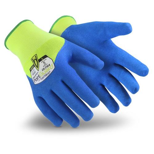 Hexarmor 9032 PointGuard Ultra Needlestick Cut Resistant Gloves. Shop Now!