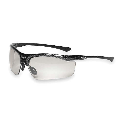 3M 13407 SmartLens Protective Photochromic Eyewear. Shop now!