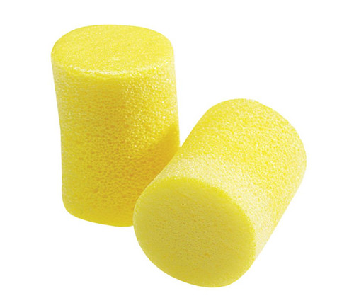3M 312-1201 E-A-R Classic Uncorded Earplugs NRR 29. Shop now!