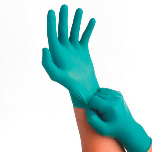 Ansell 92-600 Touch N Tuff Pharma Labs & Cleanrooms Powder-Free Lab Glove. Shop Now!