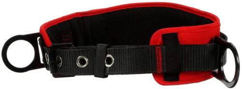 PRO 1091015 Tongue Buckle Belt. Shop Now!