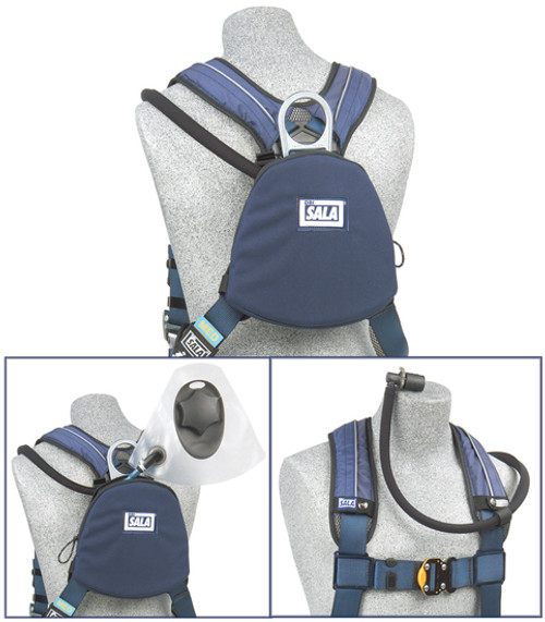 Harness Hydration System. Shop Now!