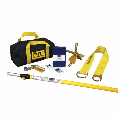 First-Man-Up 2104527 Remote Anchoring System. Shop Now!