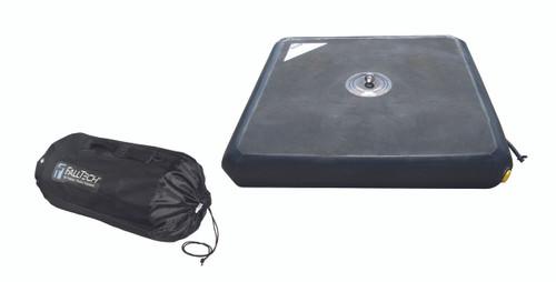 FallTech 7433 EcoAnchor Counter-Weight Anchor with Duffle Bag. Shop Now!