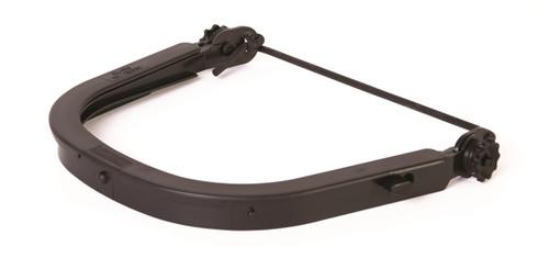 Fibre Metal FM70 Dielectric Plastic Capmount Hard Hat Adapter. Shop now!