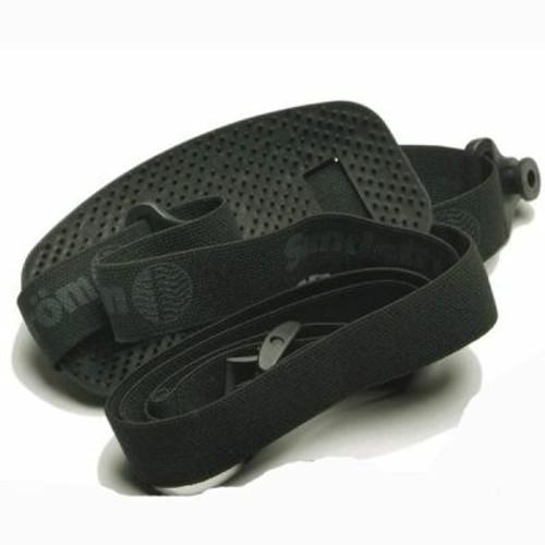 Sundstrom R01-2001 Head Harnesses, Single. Shop Now!