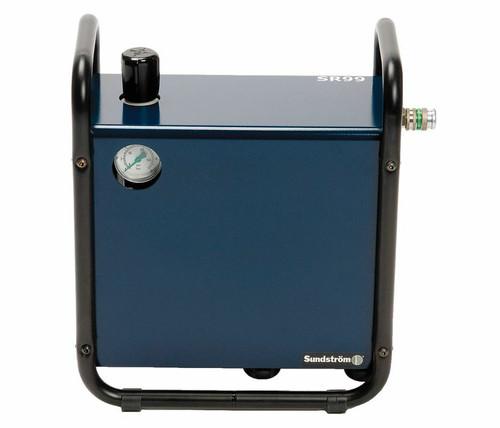 Sundstrom H03-2612 SR 99 Compressed Air Filter. Shop Now!