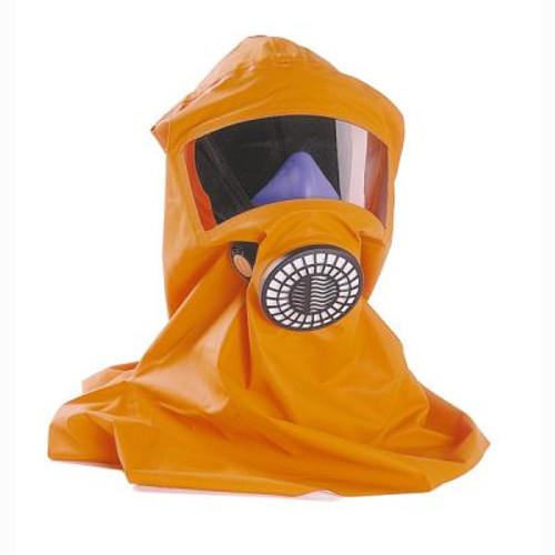 Sundstrom SR345 Protective Hood. Shop Now!