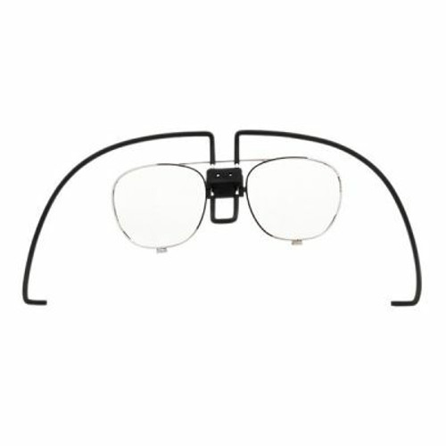Sundstrom SR 341 Spectacle Frame for Full Face Mask. Shop Now!