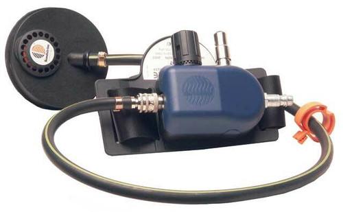 Sundstrom SR 307 Compressed Air Attachment. Shop Now!