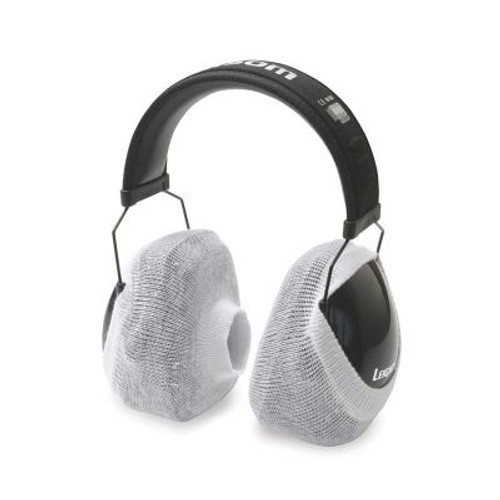 Howard Leight OptiSorb Earmuff Cushion Covers. Earmuff not included. Shop Now!