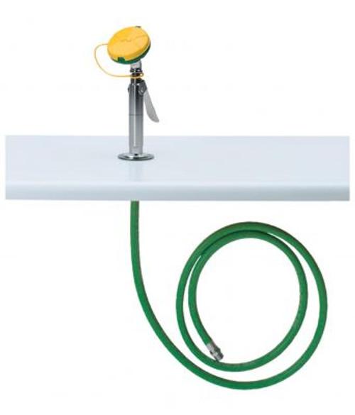 Haws 8904 AXION® MSR Deck Mount Eye/Face Wash. Shop Now!