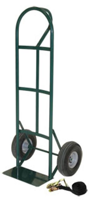 Haws 9008 Transport Cart. Shop Now!