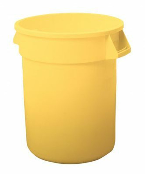 Haws 9009 Waste Container. Shop Now!
