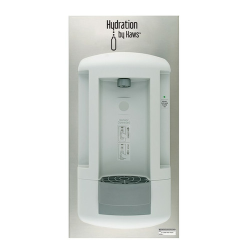 Haws 2000S Recessed Mount Brita Hydration Station . Shop now!