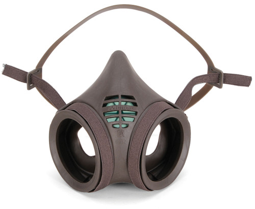 Moldex 8000 Series Half Mask Respirator Facepiece. Shop Now!