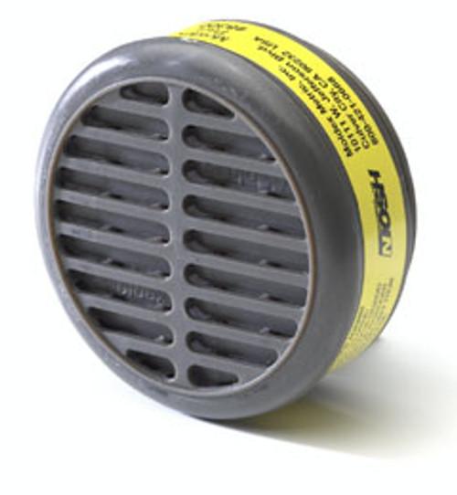 Moldex 8300 Organic Vapor Acid Gas Cartridge. Shop Now!