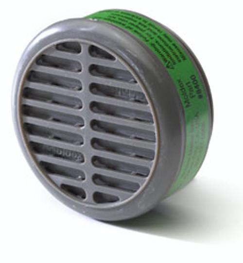 Moldex 8400 Ammonia Methylamine Cartridge. Shop Now!