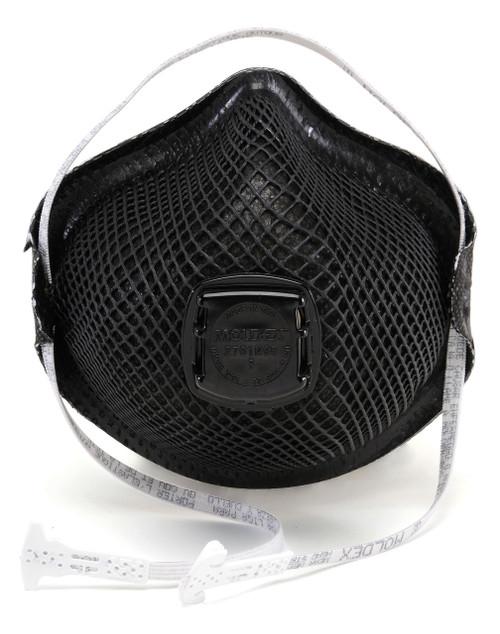 Moldex M2700N95 Special Ops Series Particulate Respirator W/ Ventex Valve. Shop now!