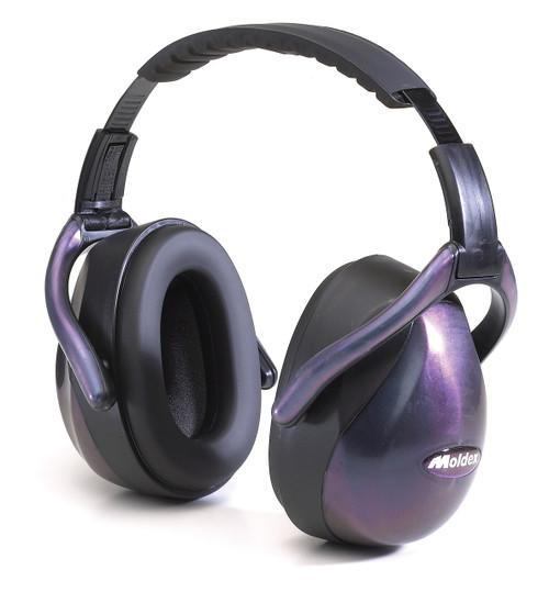 Moldex 6100 M1 Premium Earmuffs NRR 29. Shop now!