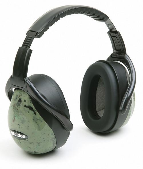 Moldex 6109 Special Ops M1 Camo Earmuff NRR 29. Shop now!