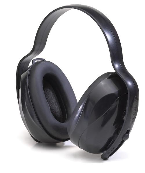 Moldex 6201 Z2 Multi Position Over the Head Earmuffs NRR 25. Shop now!