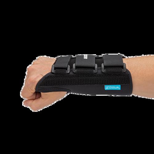 Ossur 8 inch Form Fit Wrist Brace. Shop Now!