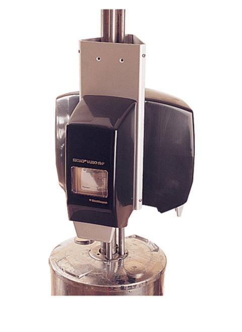 Stoko 28979401 Bradley Sink Adapter. Shop now!