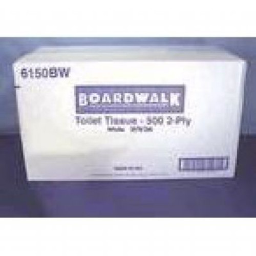 Bathroom Tissue 2 Ply Toilet Tissue 96 Rolls