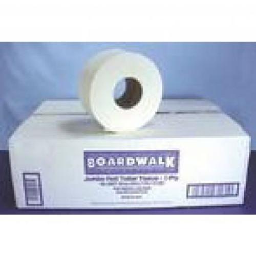 Bathroom Tissue Jumbo Toilet Tissue