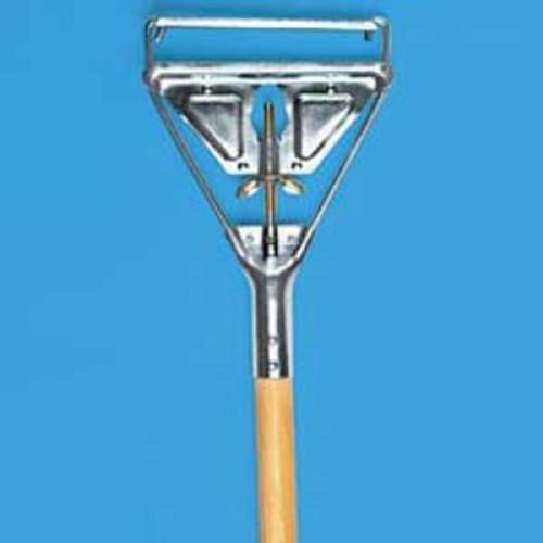 Wooden Mop Handle