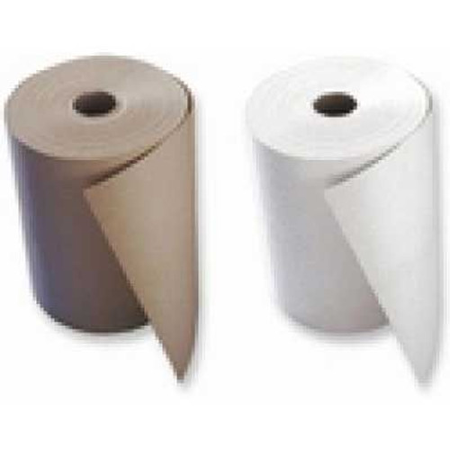 "Paper Towels 8"" X 350' Hardwound Roll Towels"