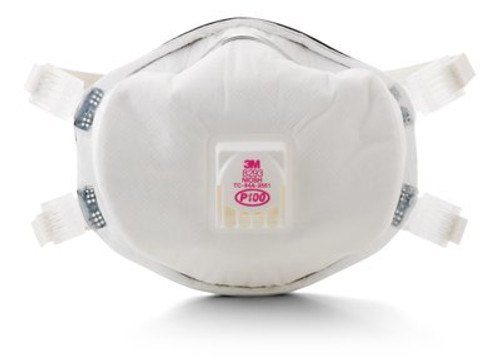 3M 8293 P100 Particulate Respirator. Shop now!