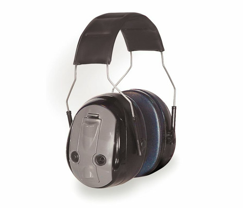 3M H7A-PTL Peltor PTL Earmuffs NRR 26 available in Black‎ Color with Item number H7A-PTL. Shop Now!