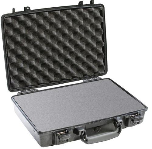 Pelican 1470 Computer Laptop Protector Case with foam. Shop now!