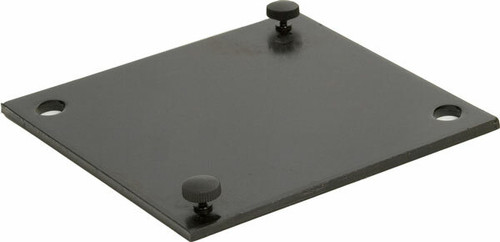 SAVE up to 25% Eagle 1731BASE Steel Weighted Base for Poly Bollard Posts on . Shop Now!