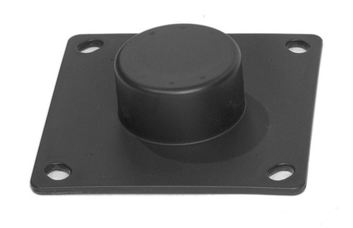 SAVE up to 25% on Eagle 1732BASE 4 in. Poly Base for 4 in. Eagle Post Sleeves. Shop Now!