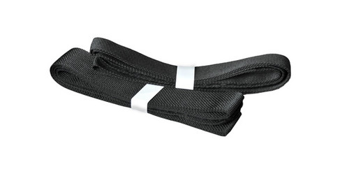 Buy Eagle 1701 Black Nylon Replacement Straps for Column Protectors today and SAVE up to 25%.