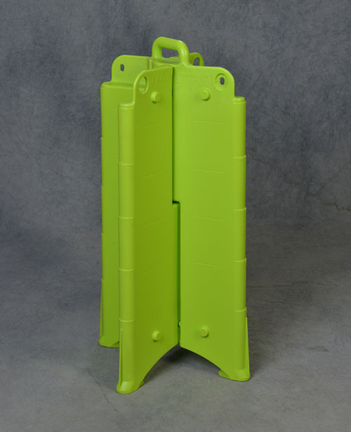 Buy Eagle 1840NS Ped-Crossing, Lime - No Sheeting today and SAVE up to 25%.