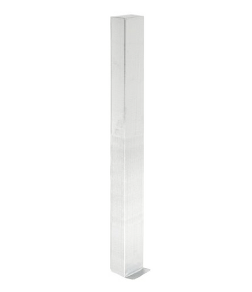Save up to 25%, Eagle 1909G 60 5 Inch Shelf Divider for 60 Gallon Cabinets, Buy Now!