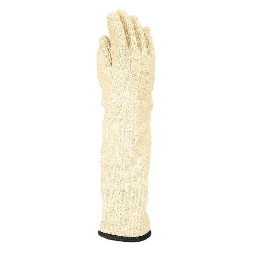 Wells Lamont KELKLAVE Autoclave Gloves. Shop now!