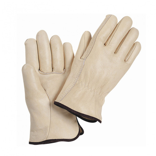 Wells Lamont Grain Cowhide Leather Gloves. Shop now!
