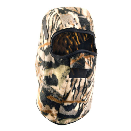 Occunomix LF649 Camo Classic Mid-Length Fleece Winter Liner available in Camo Color. Shop now!