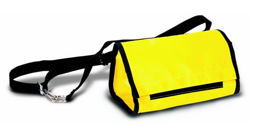 Steel Grip  8285DD Respirator Utility Bag. Shop now!