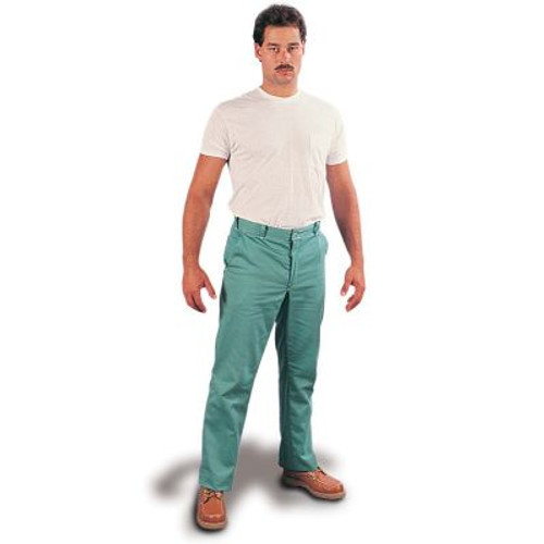 Steel Grip WC16760 FR Treated Whipcord Pant. Shop now!